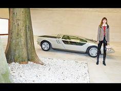 Louis Vuitton SERIES 1 Fashion Campaign by Juergen Teller