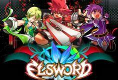 Elsword Game || Play Online Elsword Now