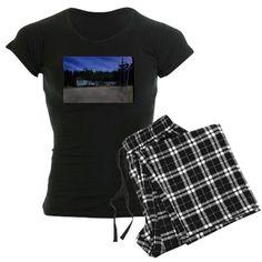 PICT0066.JPG Pajamas