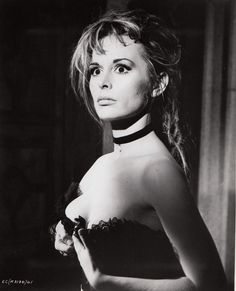 Marianna Hill in a corset – 24 Marianna Hill, Vintage Gentleman, Ray Charles, Western Movies, Black N White Images, Historical Pictures, Celebs, Celebrities, Timeless Beauty