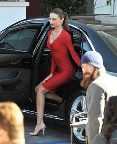 Daymmmn Miranda Kerr