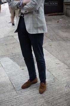a61e4ee6171 47 Best Men s Style images