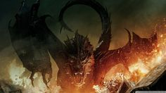 The Hobbit The Battle Of The Five Armies Wallpaper [1920x1080] Need #iPhone #6S #Plus #Wallpaper/ #Background for #IPhone6SPlus? Follow iPhone 6S Plus 3Wallpapers/ #Backgrounds Must to Have http://ift.tt/1SfrOMr