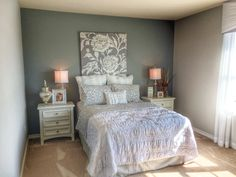 Tamarron - The newest master-planned community in the Katy-Fulshear area.