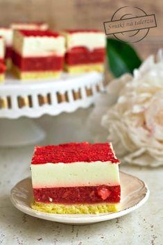 Vanilla Cake, Cakes, Food, Kuchen, Cake Makers, Essen, Cake, Meals, Pastries