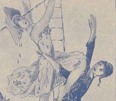 Contes d'Andersen / traduits du danois et accompagnés d'une notice par Jacques de Coussange ; illustrations de Rosaria   Gallica