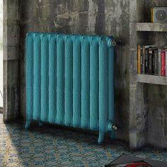 Чугунный радиатор Радимакс RetroStyle Windsor одновременно роскошный и необходимый, преобразит любое помещение, а наши мастера подберут идеальное цветовое решение для любого интерьера.  Тел. (812) 385-57-96, (495) 374-87-20 Сайт: radiatorspb.ru, radiatormsk.ru или ссылка в профиле ⬆  #радимакс #retrostyle #design #interior #designradiator #luxury #дизайн #интерьер #radiator #artradiator #дизайнерскийрадиатор #отопление #радиаторотопления #радиаторыотопления #радиатор #дизайнрадиатор…