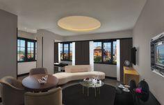 Sura Hagia Sophia Hotel #surahotels #traveldeal #sultanahmet #hagiasophia #ayasofya #istanbul #holiday #travel