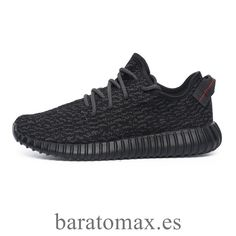 4d23f4b110 http://www.topadidas.com/adidas-yeezy-boost-350-kid-red.html Only$86.00 ADIDAS  YEEZY BOOST 350 KID RED Free Shipping! | Adidas Yeezy Boost 350 | Pinterest  ...