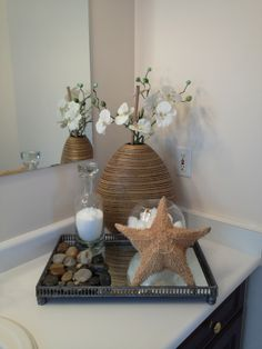 Portfolio - Home Transitions and Staging GTA and Durham Region, Ontario #Home Staging