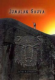 lataa / download JUMALAN SAUVA epub mobi fb2 pdf – E-kirjasto