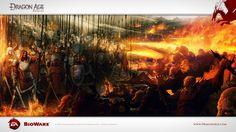 Carlton Jacobson - dragon age origins picture for desktop hd - px Dragon Age Games, Dragon Age Origins, Dragon Pictures, Desktop Pictures, Wallpaper Backgrounds, Wallpapers, Wallpaper Desktop, Hd Picture, Photo Wallpaper