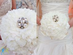 Pin by ericdress on my perfect wedding