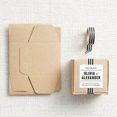 Mar 2018 - DIY wedding decorations and favor boxes for white and cardstock reception colors Wedding Invitation Paper, Creative Wedding Invitations, Invites, Diy Wedding Decorations, Wedding Themes, Paper Source, Custom Labels, Design Consultant, Paper Goods