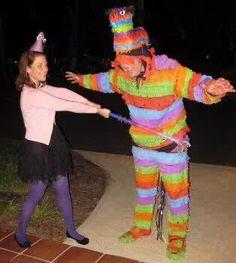 Cool Halloween idea!
