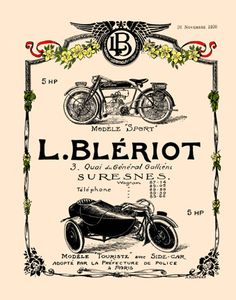 http://www.motorcycle-memories.com/postersbig/191.%201920%20L.Bleriot.JPG