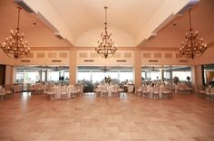 brookhaven country club - Google Search