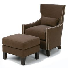 Indio Chair   Chicago Furniture   Toms Price Furniture   Rugs   Design   Toms  Price   Pinterest   Tom Price, Fabric Chairs And Living Rooms
