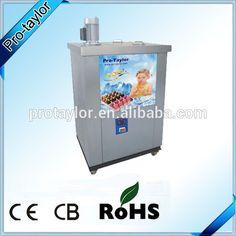 3000 pcs/jour machine à glace à l'eau popsicle matériel servant à fabriquer-image--ID de produit:60443608882-french.alibaba.com