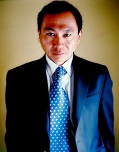 Francis Fukuyama (born 1952) is an American political scientist, political economist, and author. Fukuyama is known for his book The End of History and the Last Man (1992), which argued that the worldwide spread of liberal democracies and free market capitalism of the West and its lifestyle may signal the end point of humanity's sociocultural evolution and become the final form of human government.