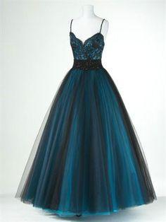 Dark Navy Prom Dress,Long Prom Dresses,Charming Prom Dresses,Evening Dress Prom Gowns, Formal Women Dress,prom dress,X49