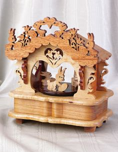 Holiday Scrollsaw Music Boxes_opt
