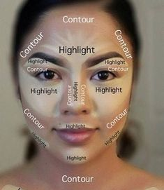 Wedding Online - Beauty - 9 concealer tricks every beauty-buff needs to know