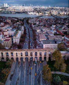 İyi akşamlar İstanbul #istanbul #staytomtom www.tomtomsuites.com