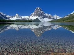 two medicine lake - Google Search