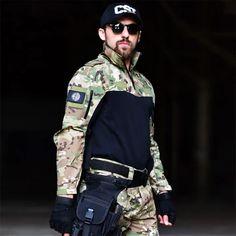 Black Tactical Vest, Tactical Shoes, Tactical Jacket, Tactical Backpack, Tactical Clothing, Tactical Gear, Blackhawk Tactical, Tactical Uniforms, Men's Clothing