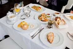 Grand Cafe Dr. Jhivago _ Grand Café Dr. Zhivago _ eating in moscow _ essen in Moskau _ moscow Restaurants #moscow #russia