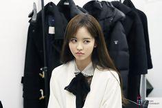 """[김소현] """"어디까지 이뻐질 건지..?"""" 전국민 홀렸던 소현공주의 시상식 나들이♬ : 네이버 포스트 Kim Sohyun, Actresses, Pure Products, Target, Korean, Anime, Fashion, Make Up, Female Actresses"""