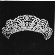 تيجان ملكية  امبراطورية فاخرة 45521048f44ef42847204bf8837432c8