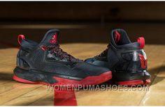 huge discount d5b07 86ef5 Authentic Adidas D Lillard 2 Road Copuon Code 2rCMDm7, Price 68.69 -  Women Puma Shoes, Puma Shoes for Women