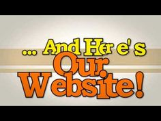 http://MySEOStation.com - We provide the highest quality SEO services to our clients at the most affordable prices!