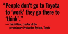 Interbrand – Best Global Brands 2013 - Toyota