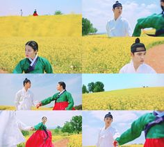 [Drama 100 Days My Prince / Hundred Days' Husband, 백일의 낭군님 Hundred Days, Korean Drama Movies, New Wife, Today Episode, Drama Korea, Historical Romance, Korean Actresses, 100th Day, My Princess