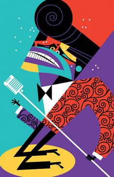 Pablo Lobato Caricatures | ... from album :: The Exhibition of Character by Pablo Lobato/ Argentina