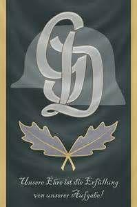 Grossdeutschland Panzer Division - Bing images