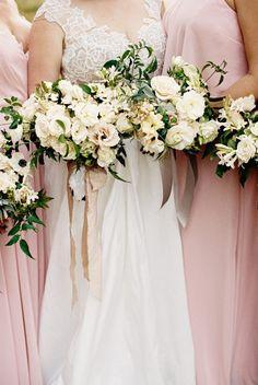 Romantic Pink Oregon