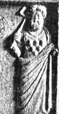 Zeus Labraunda south of Ephesus Ephesus, Artemis, Painting, Goddesses, Analog Signal, Painting Art, Paintings, Painted Canvas, Drawings