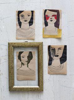 Shop ultra-affordable art on Etsy. #etsyfinds
