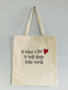 Bitter Twisted Funny Quote Classic Jute Tote Canvas Shopping Bag Beach Holiday