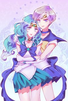 A place to share curated Sailor Moon fanart and to promote its artists. All images are sourced (look. Watch Sailor Moon, Sailor Moon Girls, Sailor Moon Stars, Sailor Chibi Moon, Sailor Neptune, Sailor Uranus, Sailor Moon Crystal, Sailor Mars, Yuri