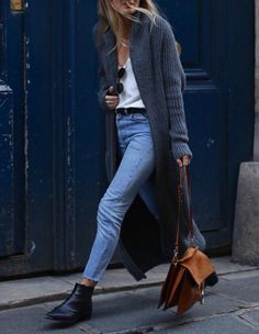 Lecooletchic Outfit Inspiration