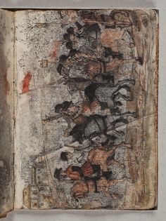 77L41_074r_X.jpg (1500×2003) Illustratie / in het album amicorum van Gerard van Hacfort