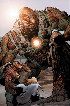 X-Men - Aavelaatikko. #egmont #sarjakuva #sarjis #ryhmä-x #marvel