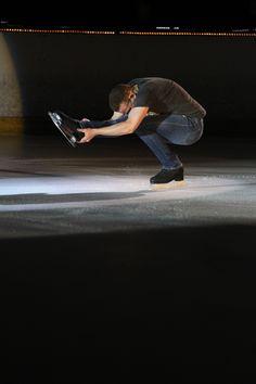 michael rubke, ice skating #iceskating #skater #pickwick #ice-skating