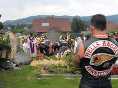 hells angels austria, nomads, HAMC, 81, HAMC Connecticut, HAMC WORLD