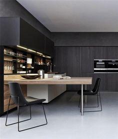 Varenna Kitchen - side 23